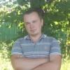 Евгений (Москва, м. Волоколамская)
