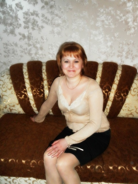 hhh-styuardessa-porno