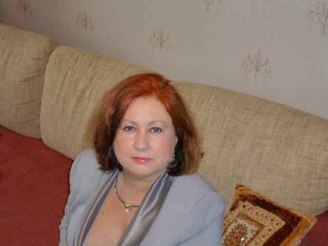 Сайт Знакомств Для Одиноких В Москве