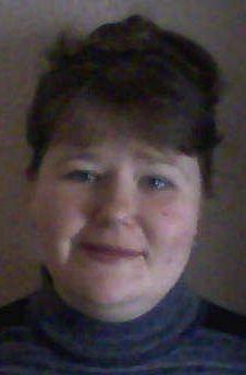 Татьяна, Россия, Липецк, 41 год