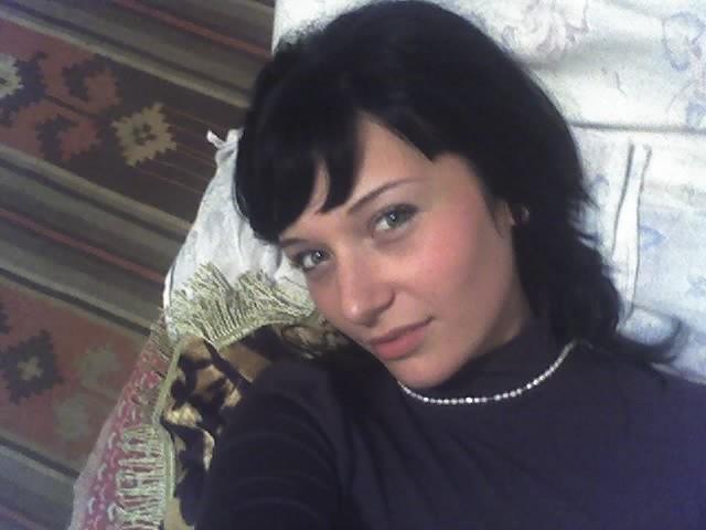 знакомства для татар новгорода
