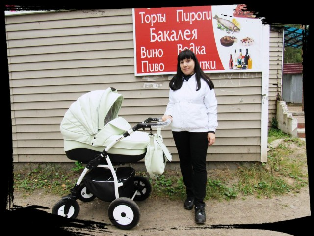 елена, Россия, Петушки, 40 лет