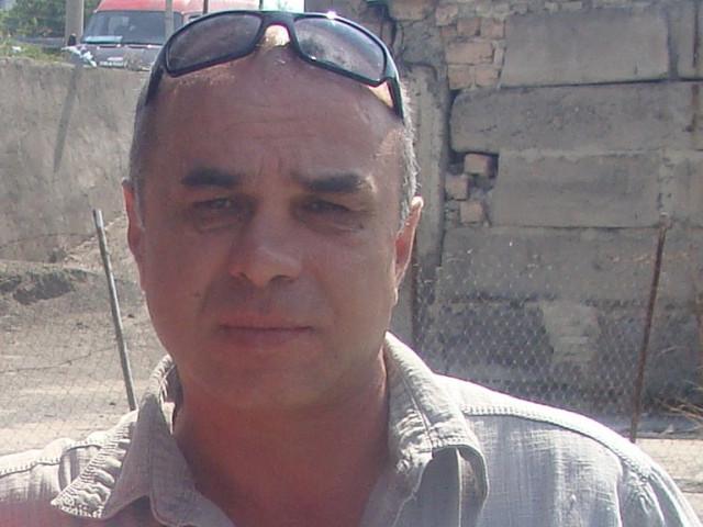 Роберт, Россия, Тейково, 48 лет