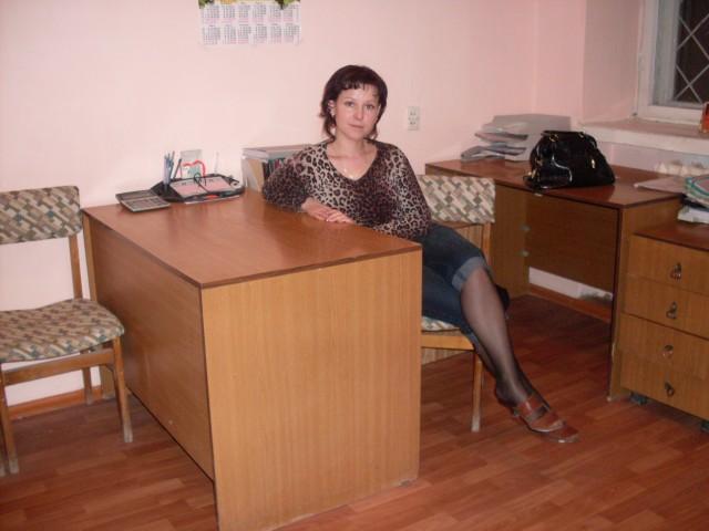 секс знакомства пар московская об
