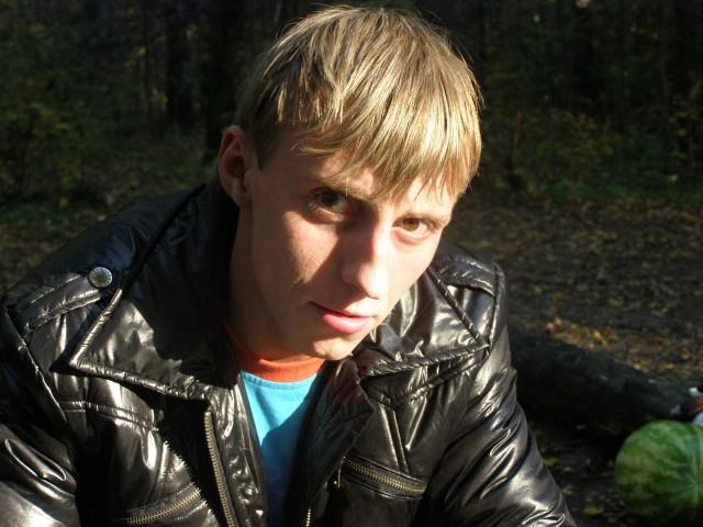 хочу познакомиться с парнем от 11 до 12 лет