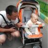 Одинокий папа из Москва, м. Партизанская, ребенком хочет познакомится с женщиной. Слава