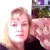 Мать-одиночка познакомится с мужчиной из Эстония, Нарва. Ольга