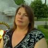 Мать-одиночка познакомится с мужчиной из Украина, Луганск. Галина