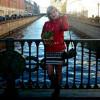 Iscrinka, Россия, Санкт-Петербург, 48 лет