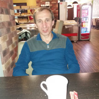 Александр, Россия, Сочи, 41 год