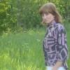 Екатерина, Россия, МО. Фотография 63806