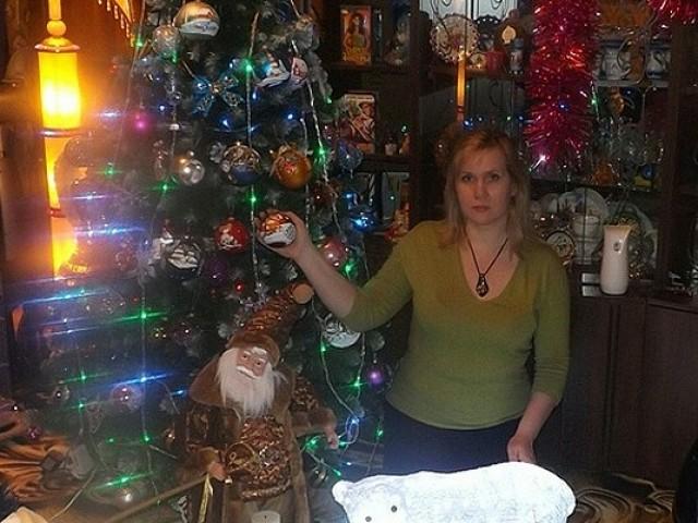 Галина, Россия, Воронеж, 45 лет, 1 ребенок. Хочу найти Умного, надежного, верного... Того, кто ищет серьезные отношения.