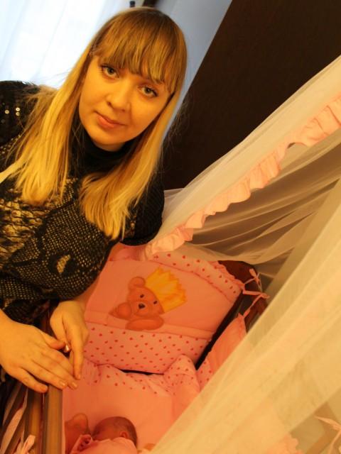 Знакомство мамами ростов с одинокими