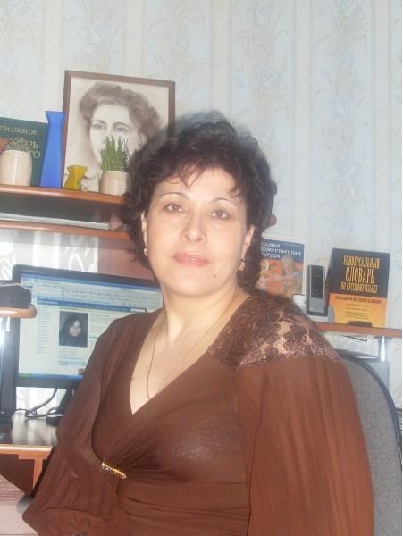 Брак Знакомства Казань