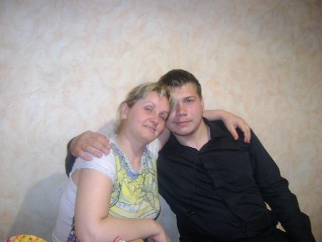 Александр, Москва, м. Бульвар Дмитрия Донского, 32 года. Ищу знакомство