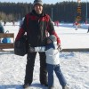 Дмитрий, Россия, Екатеринбург, 50 лет, 1 ребенок. Хочу найти Семью