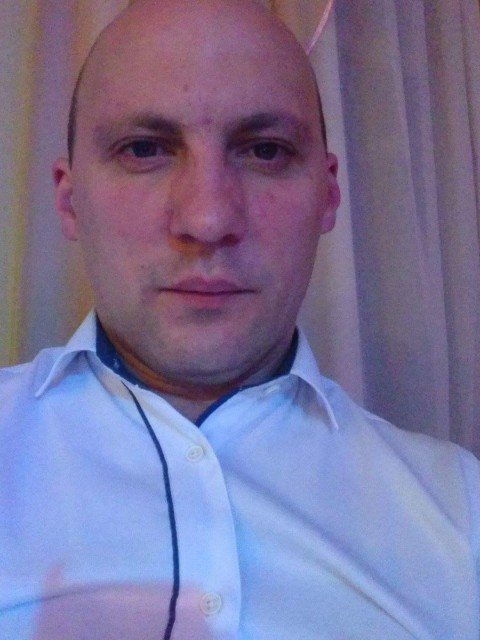 Aleksandr, Литва, Вильнюс, 29 лет