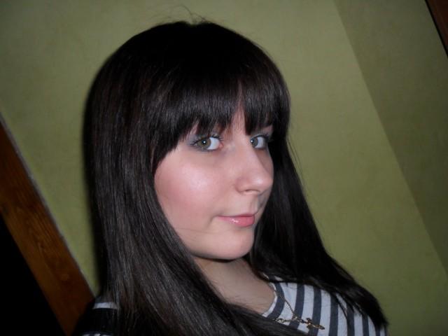 Познакомиться с лесбиянкой в луганске