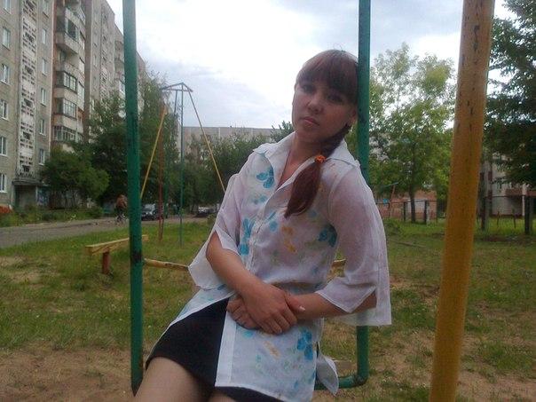 Знакомства в беларуси для брака