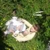 Ищу папу для ребенка. Катя, Россия, Лобня