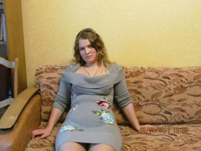 Тольятти хочу девушку