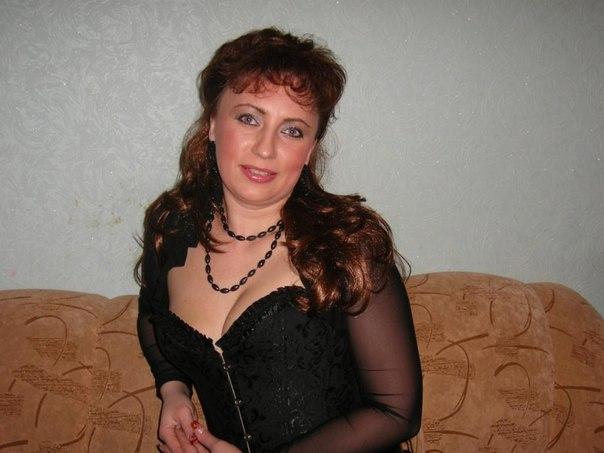 С в контакте знакомства женщиной минск