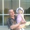 Познакомлюсь с женщиной с ребенком для создания семьи. Есть свой ребенок.. Россия, Ишим, evgeny