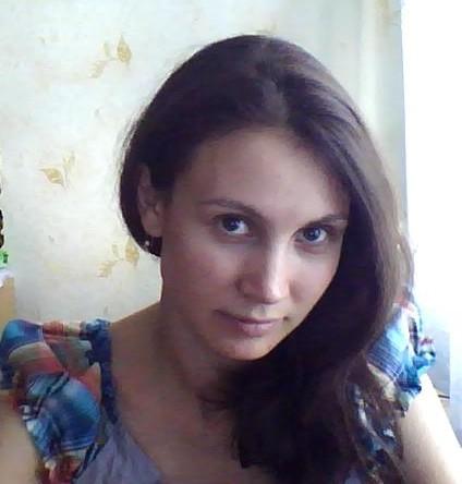 сайт знакомств в казахстане регистрация или без регистрации