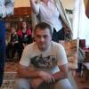 Павел, Россия, Ярцево, 36 лет, 1 ребенок. Хочу найти Настоящую женщину,личность. Человека который знает чего хочет в жизни. Непременно нежную и понимающу