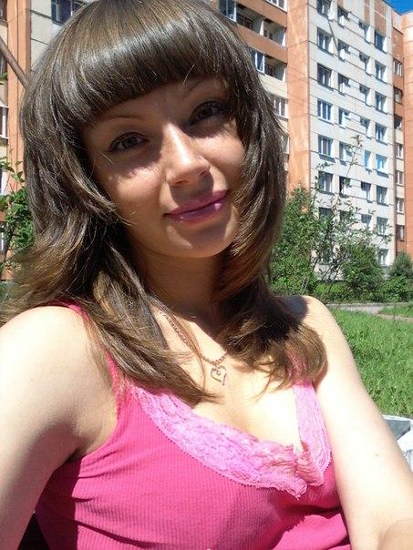 женщины ищут санкт-петербурга знакомства