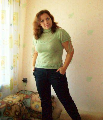 сайт знакомств по самарской области без регистрации