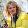 Женщина с 2 детьми познакомится с мужчиной из Россия, Псков. Галина