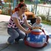 Одинокая мать с 3 детьми познакомится с мужчиной. Россия, Южно-Сахалинск, Виктория