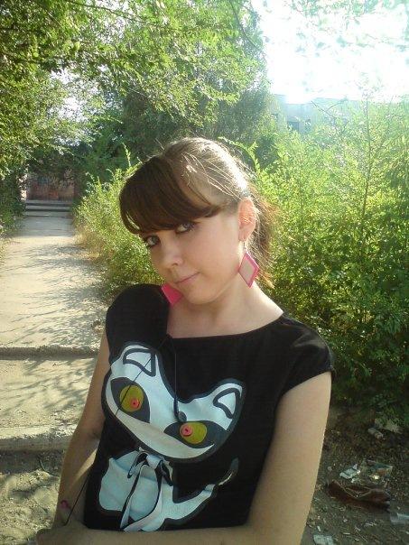 Сайт знакомств и без регистрации в новокуйбышевске