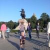 Николай, Санкт-Петербург, м. Международная. Фотография 136922