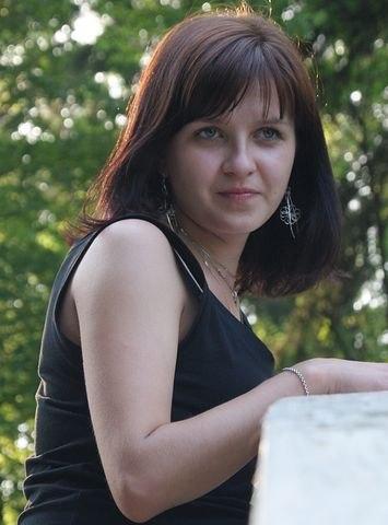 Мария, Россия, Выборг. Фото на сайте ГдеПапа.Ру