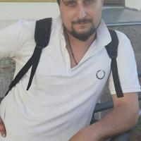 Николай, Россия, Рыбинск, 41 год