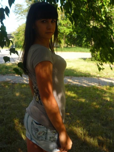 волгоградской девушкой области с знакомство
