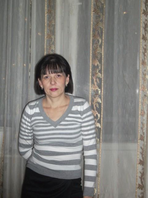Вдовы Москвы Знакомство Сайт