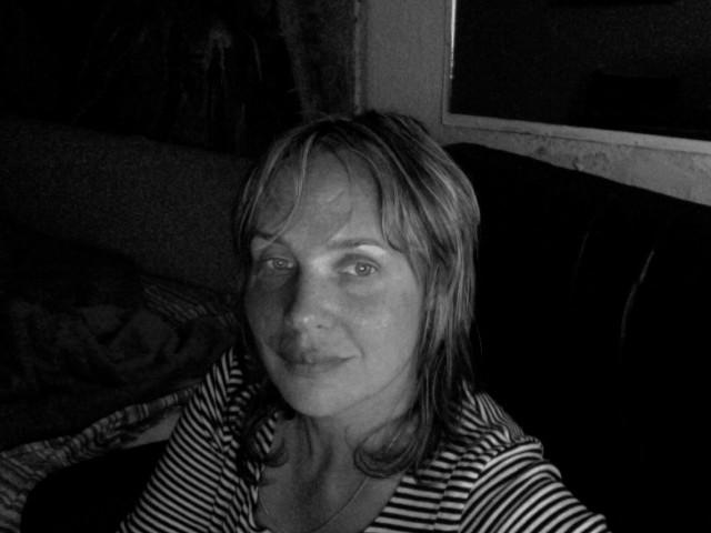 Olga, Германия, Гамбург, 46 лет