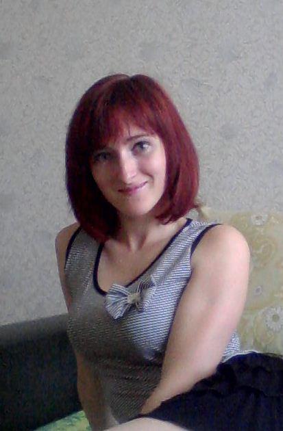 Знакомства Женщины С Минска