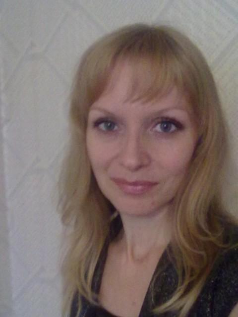 служба знакомств перми без регистрации