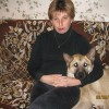 юлия, 44, Россия, Валдай
