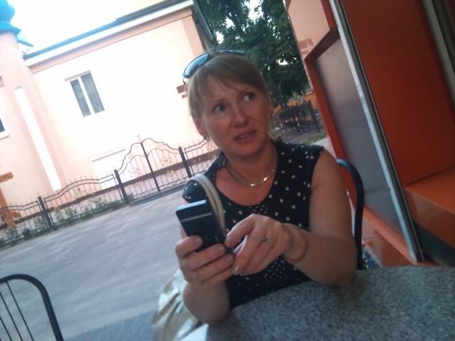 Знакомство с одинокими женщинами в украине