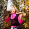 Ирина, Россия, Воскресенск, 27 лет, 1 ребенок. Хочу найти серьезного, ответственного , доброго мужчину.любящему детей