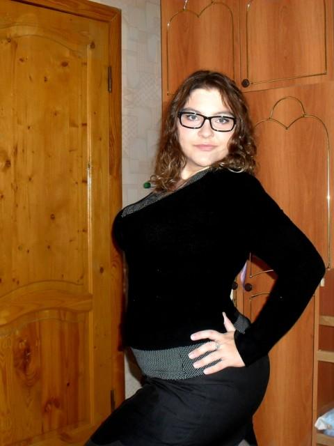 Одинокие беременные женщины знакомства