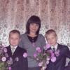 Диана, Россия, Тоцкое, 38 лет, 2 ребенка. Хочу найти мужа,опору для себя и своих детей.