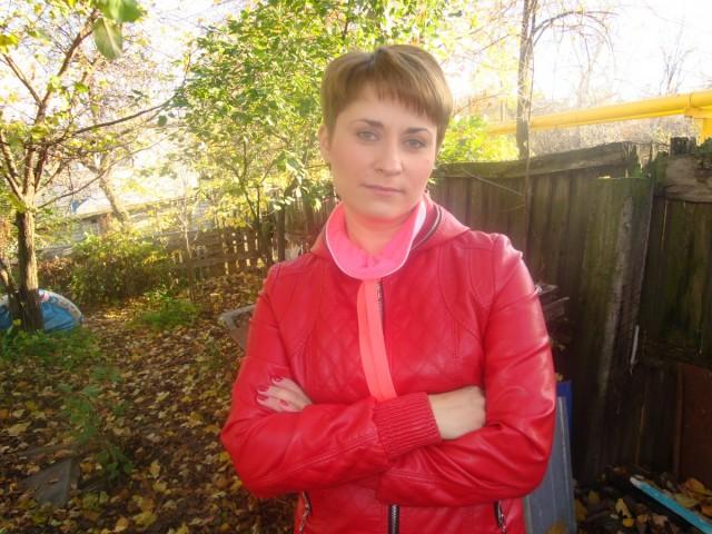 Брачное Знакомство Нижнего Новгорода