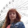 Анастасия, Россия, Александров, 33