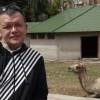 Буду рад знакомству с женщиной с ребенком или детьми. павел, Россия, Москва